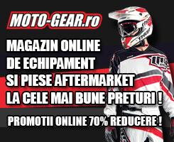 mmagazin online de piese  moto, echipament moto
