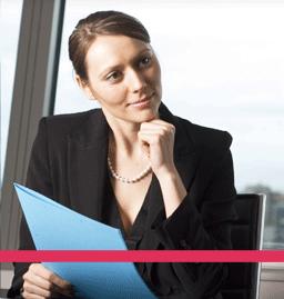 alege consultanta juridica